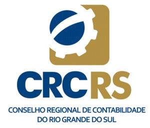 CRC RS