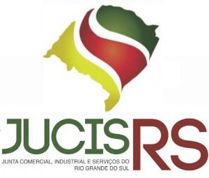Junta Comercial do RS