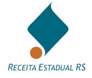 Receita Estadual RS