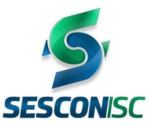 Sescon SC